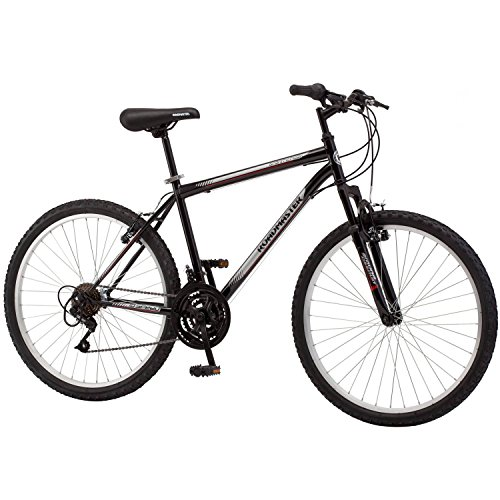 Roadmaster-Granite-Peak-26-Mens-Mountain-Bike-0