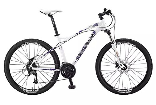 15-Sundeal-W7-26-Womens-Hardtail-MTB-Bike-Disc-Shimano-Altus-3x9-MSRP-649-NEW-0