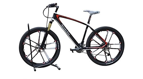 DLPJ-26-Super-Light-Weight-Carbon-Fiber-Bike-30-Speed-All-in-One-Carbon-Fiber-City-Bicycle-0