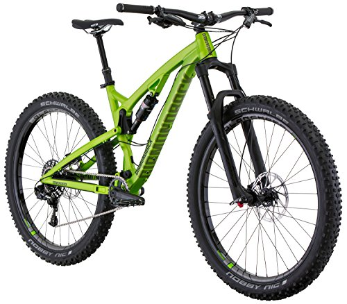 Diamondback-Bicycles-Catch-2-Full-Suspension-275-Plus-Mountain-Bike-0