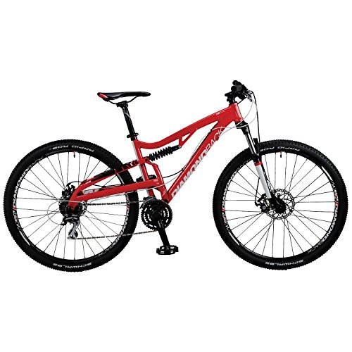 Diamondback-Recoil-29er-Mountain-Bike-0