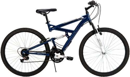 Huffy-26-Inch-Mens-DS-3-Dual-Suspension-Bike-Blue-0