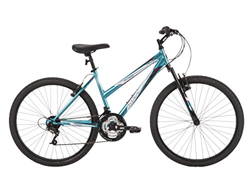 Huffy-Bicycles-26337-Womens-Alpine-Bicycle-Metallic-Pool-Blue-26-In-0