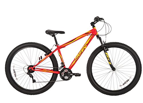 Huffy-Mens-Torch-30-Mountain-Bike-29-inches-0