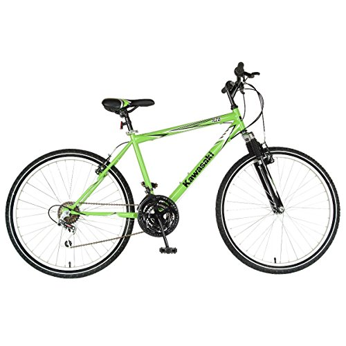 Kawasaki-K26-Hardtail-Mountain-Bike-0