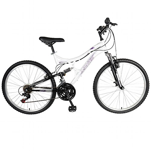 Mantis-Orchid-26-Full-Suspension-Bicycle-0