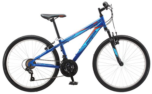 Mongoose-Camrock-24-Wheel-Mountain-Bicycle-Blue-One-Size-0