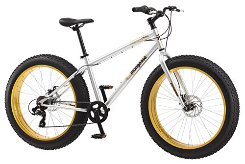 Mongoose-Mens-Malus-Fat-Tire-Bicycle-0
