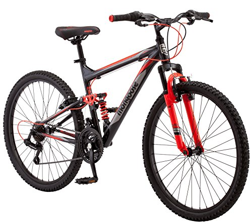 Mongoose-Mens-Status-22-Mountain-Bike-26-Wheel-Medium-Frame-Size-0