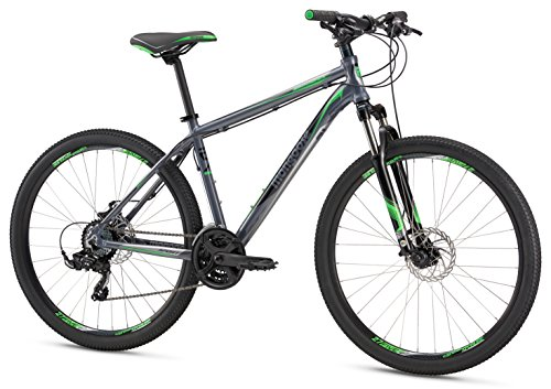 Mongoose-Mens-Switchback-Sport-275-Wheel-0