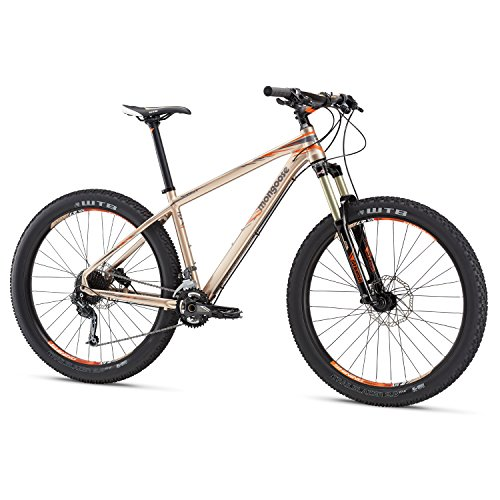 Mongoose-Ruddy-Comp-275-Mountain-Bike-0