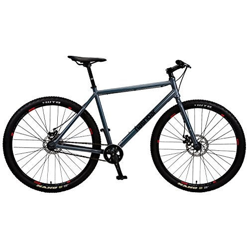 Nashbar-Single-Speed-29er-Mountain-Bike-0