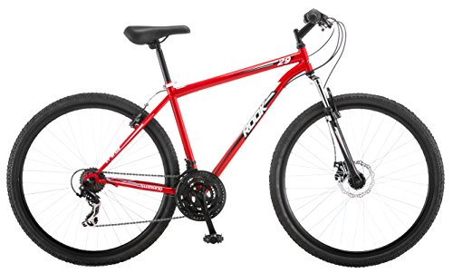 Pacific-Mens-290000PKM-Rooke-Mountain-Bike-18Medium-Red-0