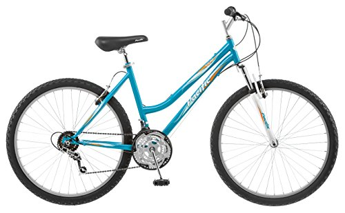 Pacific-Womens-Tide-Mountain-Bike-16-InchSmall-0
