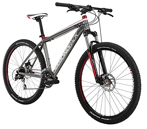 Diamondback-Bicycles-2015-Axis-Hard-Tail-Complete-Mountain-Bike-22-InchX-Large-Dark-SilverRed-0