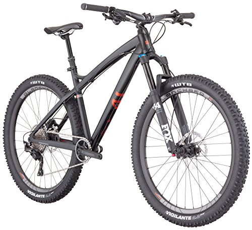 Diamondback-Bicycles-Sync-r-Pro-275-Hardtail-Mountain-Bike-0