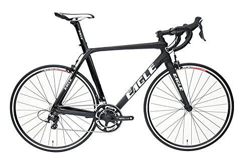 Eagle-Carbon-Aero-Road-Bike-US-Company-like-Trek-Specialized-Cannondale-and-Giant-Bicycles-54-CLOSEOUT-2017-Z1-105-0