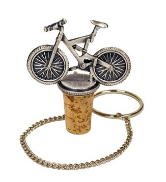 Full-Suspension-Mountain-Bike-Wine-Cork-0