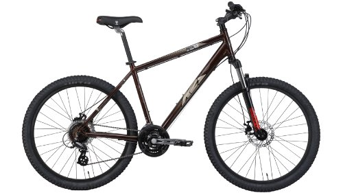 K2-Zed-30-Hard-Tail-Mountain-Bike-0