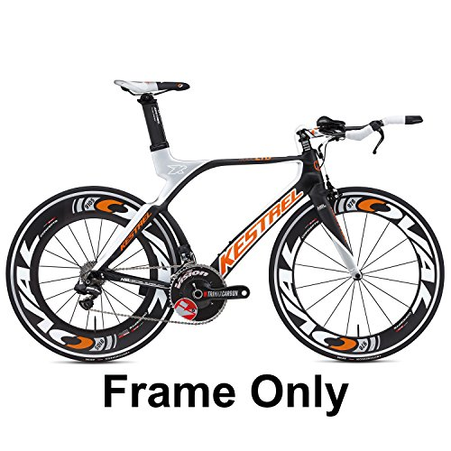 Kestrel-400LTD-Triathlon-Frameset-2012-0