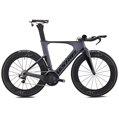 Kestrel-5000-SL-SRAM-RED-eTap-Triathlon-Road-Bike-2017-60-GREY-0