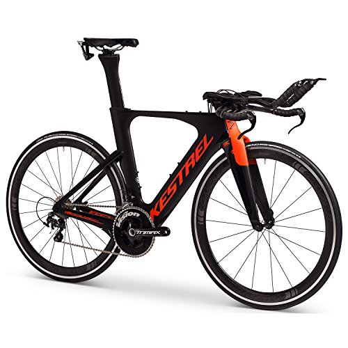 Kestrel-5000-SL-Ultegra-Triathlon-Road-Bike-2017-55-CARBON-0