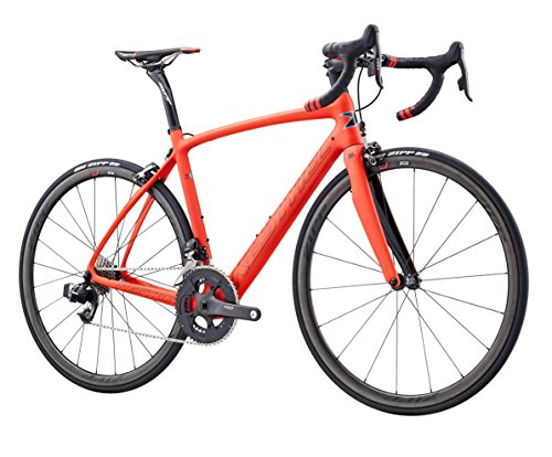 Kestrel-Legend-LTD-Sram-Etap-Road-Bike-Medium55-cm-Satin-Red-OrangeGloss-Black-0