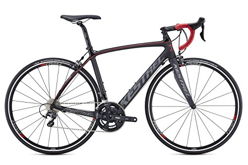 Kestrel-Legend-Shimano-Ultegra-Bicycle-Satin-CarbonBlack-59cmX-Large-0