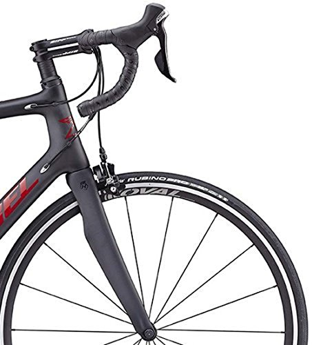 Kestrel-RT-1000-Shimano-105-Endurance-Road-Bike-X-Large59-cm-Satin-Carbonbrick-Red-0-0