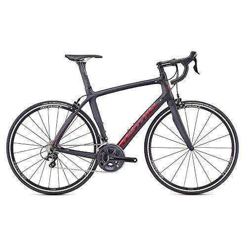 Kestrel-RT-1000-Shimano-105-Endurance-Road-Bike-X-Large59-cm-Satin-Carbonbrick-Red-0