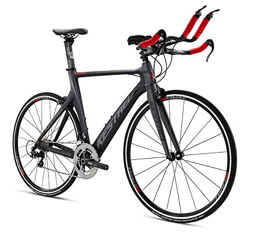 Kestrel-Talon-Tri-Shimano-105-Bicycle-0