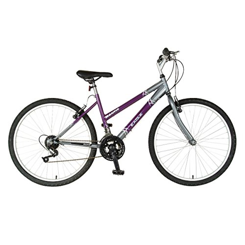 Mantis-Eagle-Moutain-Bike-26-inch-wheels-17-inch-frame-Mens-and-Womens-Bike-Purple-or-Green-0