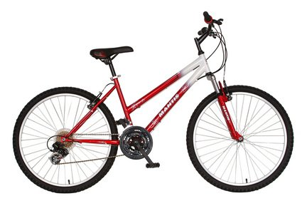 Mantis-Ladies-Raptor-Mountain-Bike-WhiteRed-26-X-17-Inch-0