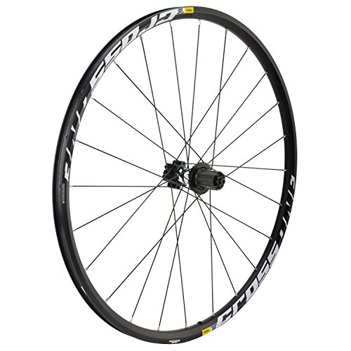 Mavic-Crossone-275-Mountain-Rear-Wheel-0