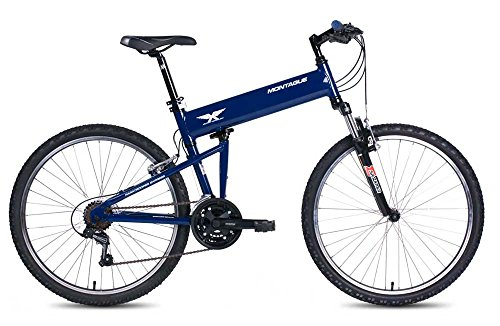 Montague-Paratrooper-Express-18-Speed-Folding-Full-Size-Mountain-Bike-0