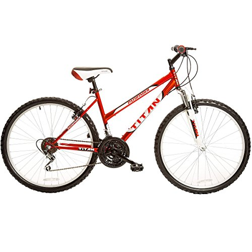 TITAN-WOMENS-PATHFINDER-26-INCH-MOUNTAIN-BIKE-0