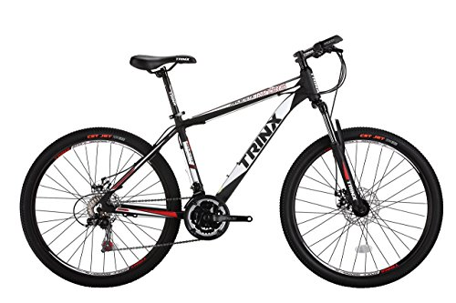 TRINX-M136-Mountain-Bike-26-17-21Speed-0