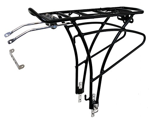 Ventura-Rear-Rack-With-Pump-Pegs-0