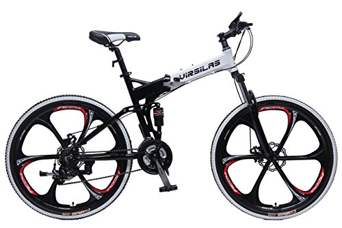Virsilas-Mountain-Bicycle-Full-Suspension-MTB-V1-Sport-Official-Black-0