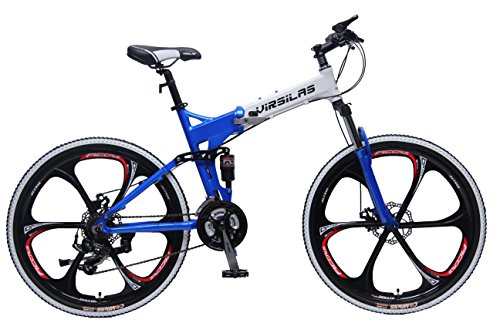 Virsilas-Mountain-Bicycle-Full-Suspension-MTB-V1-Sport-Official-Blue-0