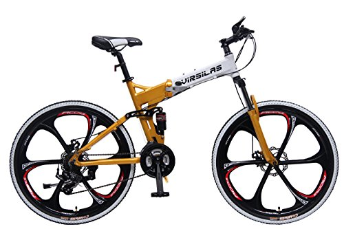 Virsilas-Mountain-Bicycle-Full-Suspension-MTB-V1-Sport-Official-Gold-0