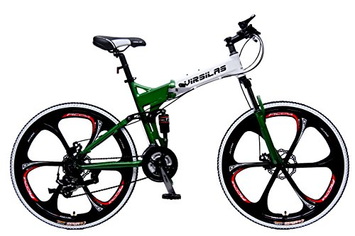 Virsilas-Mountain-Bicycle-Full-Suspension-MTB-V1-Sport-Official-Green-0