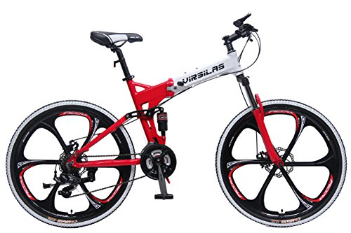 Virsilas-Mountain-Bicycle-Full-Suspension-MTB-V1-Sport-Official-Red-0