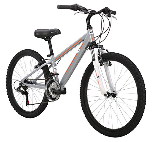 Diamondback-Bicycles-2015-Octane-24-Complete-Hard-Tail-Mountain-Bike-24-Inch-WheelsOne-Size-Silver-0