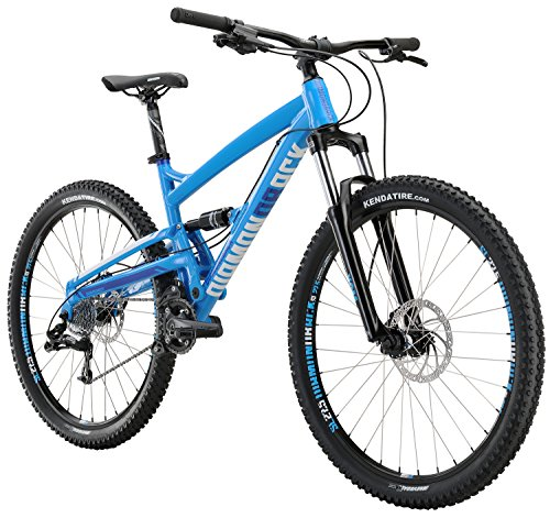 Diamondback-Bicycles-Atroz-Full-Suspension-Mountain-Bike-Gloss-Cyan-18Medium-0