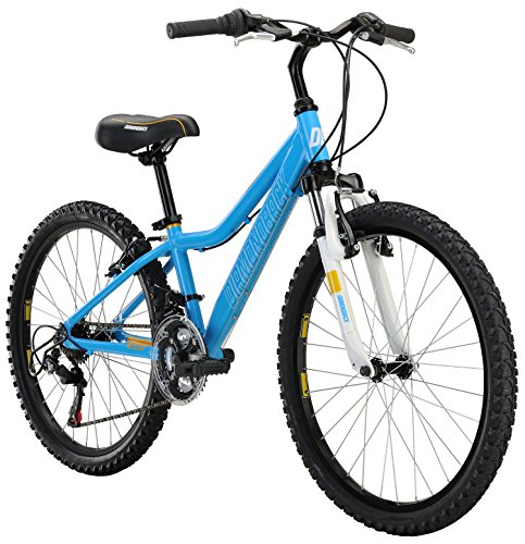 Diamondback-Bicycles-Lustre-24-Kids-Mountain-Bike-24-Wheels-Blue-0