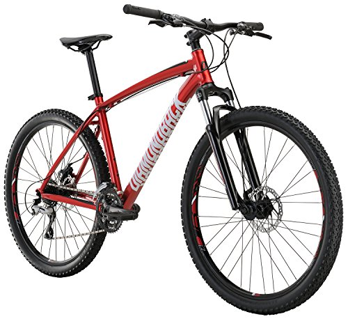 Diamondback-Bicycles-Overdrive-Hardtail-Mountain-Bike-with-275-Wheels-18Medium-Red-0