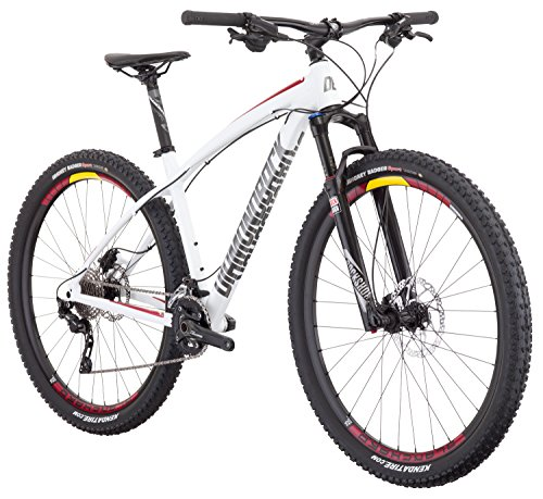 Diamondback-Bicycles-Overdrive-Pro-29er-Hardtail-18-Frame-Mountain-Bike-Medium29-White-0
