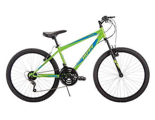 Huffy-Bicycle-Company-Mens-Alpine-Bike-24Medium-0