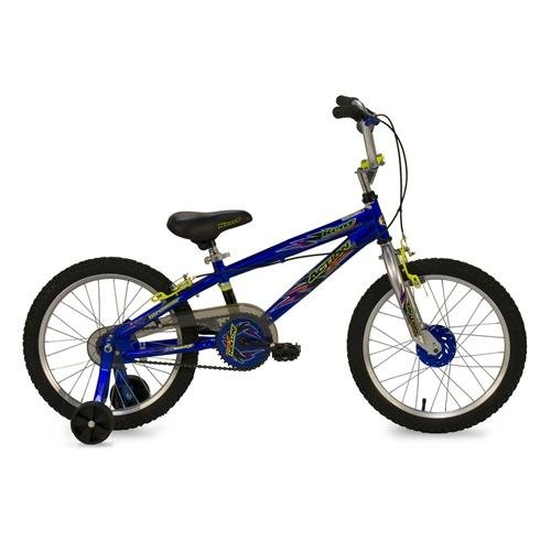 Kent-Boys-Action-Zone-Bike-18-Inch-0